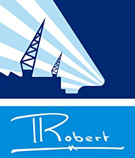Robert World Wide Shipping Ltd.