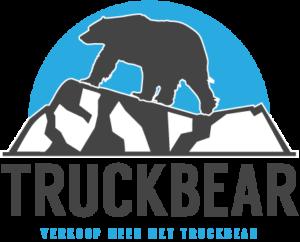 Truckbear shipping